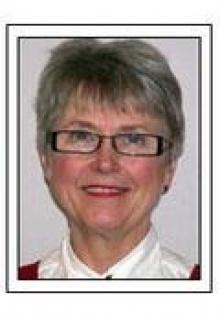 Jeanette Marie Meyer  MD