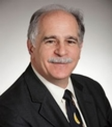 Dr. Gary E Stahl  MD