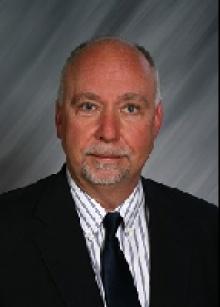 Dr. Kenneth L Gooch  M.D.