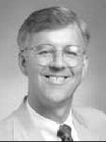 Dr. Steven M Hohf  M.D.