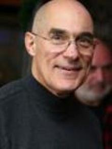 Laurence D Cohen  M.D.