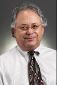 Dr. Timothy J. Myer  MD