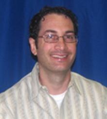 Dr. Michael Robert Cohen  D.O.