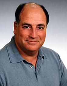 Dr. Daniel G Orr  M.D.