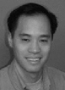 Dr. Christopher Han-lin Yian  M.D.
