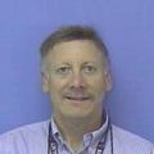 Dr. Michael  Nussbaum  M.D.