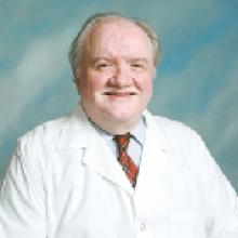 Zdzislaus Joseph Wanski  MD