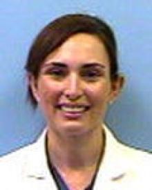 Dr. Stacy L Stratmann  M.D.