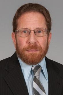 Ken  Zafren  MD