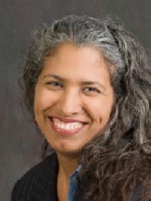 Dr. Monique  Cortez  MD