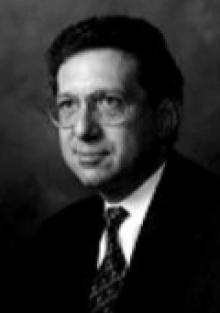 Dr. Roger G. Rosenstein  M.D.