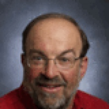 Alan Edward Lazaroff  M.D.