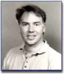 Dr. Jay Douglas Holland  MD