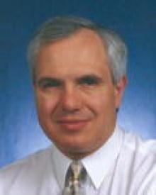 Dr. Leslie E. Mezei  M.D.