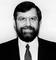 Dr. George J Cuchural Jr. M.D.