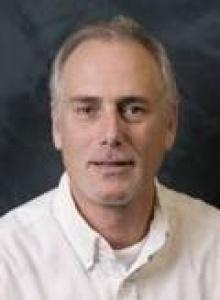 Dr. Peter D Binstock  M.D.
