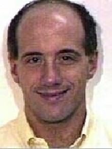 Joel C Okner  M.D.