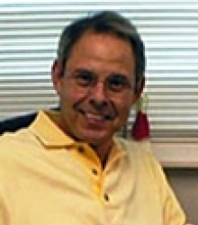 Dr. Roger L. Greenberg  M.D.