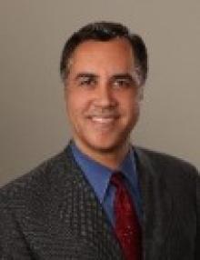 Christopher J Charbonnet  M.D.