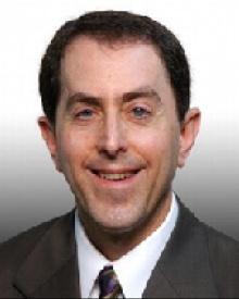 Dr. Alan Paul Levine  M.D.