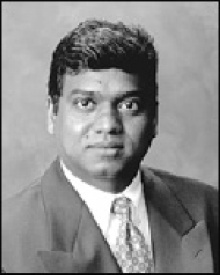 Dr. Ahmed  Hussain  MD
