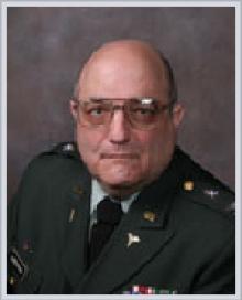 Dr. Charles  Garbarino  MD