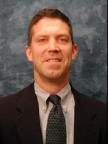 Brian  Foley  M.D.