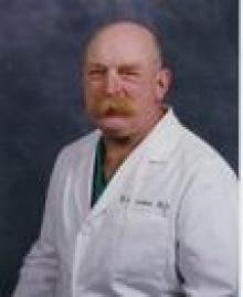 Dr. Michael Jay Johns  MD