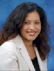 Dr. Isla  Garraway  MD