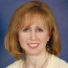Maryana  Borshansky  MD