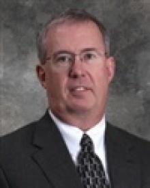 Mark  Hanson  M.D.