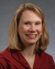 Dr. Suzette S Caudle  MD