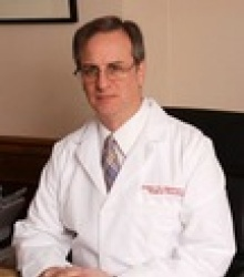 Mr. Joshua  Ellenhorn  MD