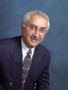 Dr. Ahmad  Ellini  M.D.
