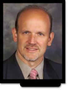 Joseph P. Nessler  M.D.