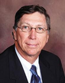 Thomas Hilton Cawthon  M.D.