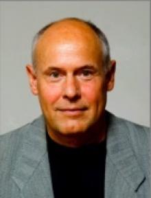 Joseph M Helms  M.D.