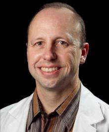 Eric K Baker  MD
