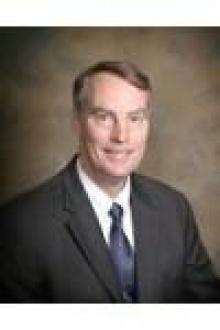 Dr. Stephen Koster Hoverman  M.D.