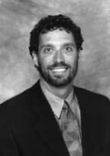 Dr. Herb L Wettreich  MD