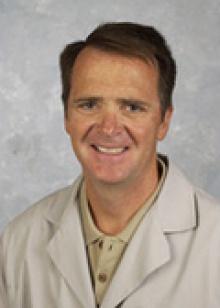 Dr. Patrick James Gries  MD