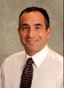 Jason  Zamkoff  MD