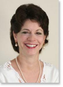 Mrs. Linda  Milici  MD
