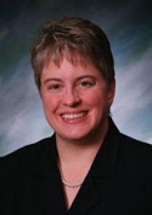 Lori Kaye Rothermel  M.D.