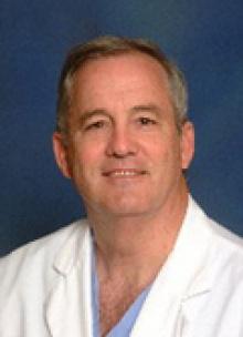 Dr. Walter R Mullin  MD