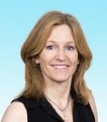 Susan C Logan  M.D.