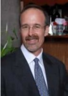 Craig R Duhon  M.D.