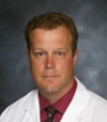 Bradley Dean Noblett  MD