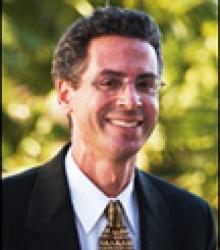 Michael Francis Sacco  MD
