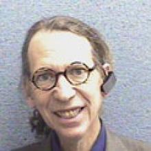 dr scott eisenkop